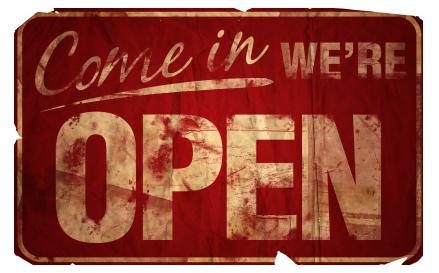 20150806 UAT opening