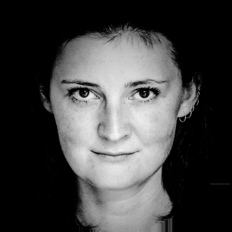 Profilbild-Circle-2017-Saskia